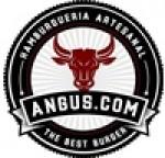 Angus Pedido Online