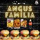 COMBO ANGUS FAMÍLIA (4 pessoas)